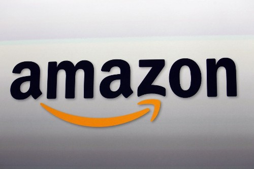 There's money to be made in linking to Amazon