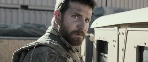 'American Sniper,' 'Boyhood,' 'Birdman' among winners of AFI Awards 2014