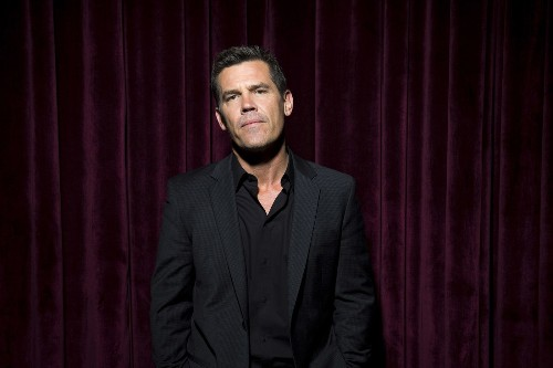 Coen Brothers' 'Hail, Caesar!' acquired by Universal, adds Josh Brolin