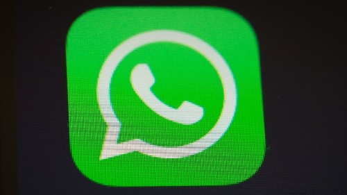 WhatsApp flaw let spies take control of phones