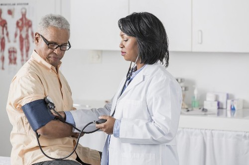 Millions more Americans can afford a doctor's visit under Obamacare, study shows