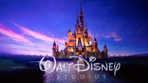 Disney layoffs hit film studios as cost-cutting continues after Fox deal