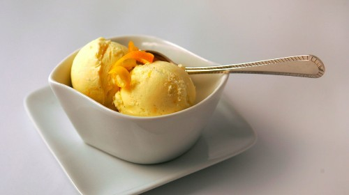 27 great ice cream recipes to keep you cool