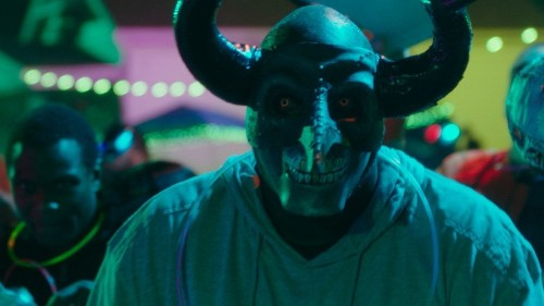 An oral history of 'The Purge' franchise: From micro-horror breakout to Trump-era cautionary tale