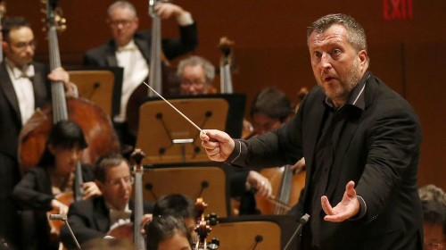 Thomas Adès descends to hell and back in his showstopping ballet 'Inferno'