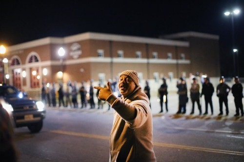 Investigation finds no Ferguson grand jury leak, but finds a 'hack'