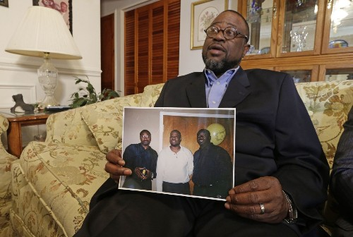 Video of Walter Scott killing is but a glimpse of police misconduct