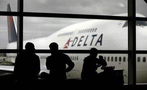 Airlines approve first fare hike of 2014