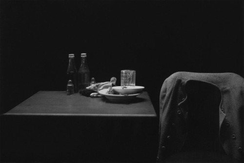 How photographer Roy DeCarava captured daily life with aching beauty