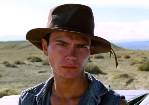 River Phoenix's final film to get U.S. release after 21-year limbo