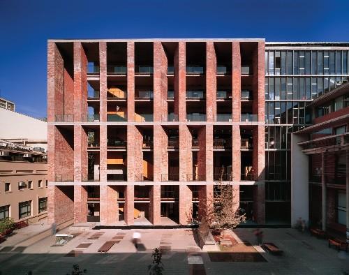 Alejandro Aravena: What his Pritzker win says about architecture's top prize