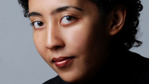 'The Old Drift' author Namwali Serpell shares how Zambian Afronauts inspired her debut novel