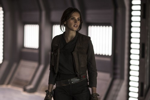Buzz builds for new 'Star Wars' film: 'Within minutes ... we sold hundreds of thousands of tickets'