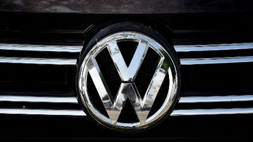 California rejects Volkswagen recall for 3-liter diesel cars - Los Angeles Times