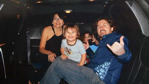 Detective testifies he found no evidence that McStay family was killed at home