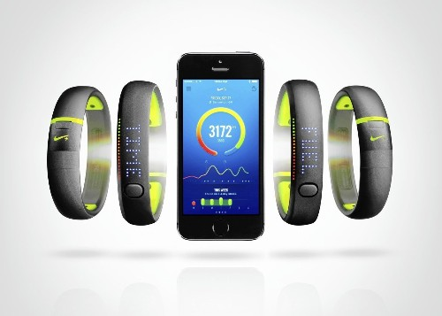 Wearable tech devices hit another bump in the road - Los Angeles Times