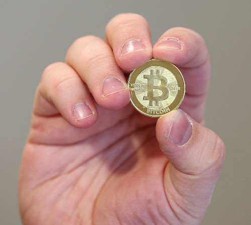 Bitcoins: Widely known and widely misunderstood