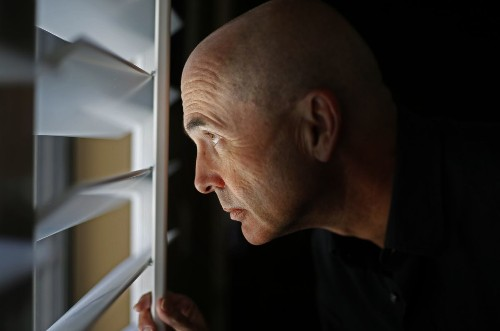 'The Border' author Don Winslow wants to debate Trump about the wall, and Stephen King wants to pay for it