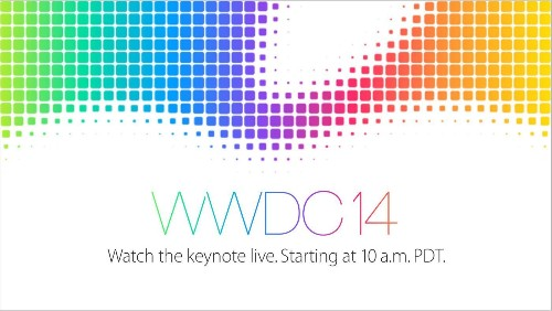 Here's how to live stream Apple's WWDC keynote - Los Angeles Times