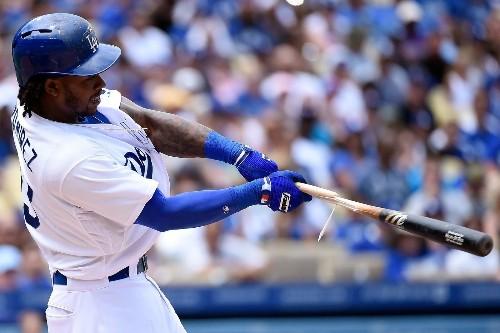 Hanley Ramirez returning to Dodgers next season is no sure thing - Los Angeles Times