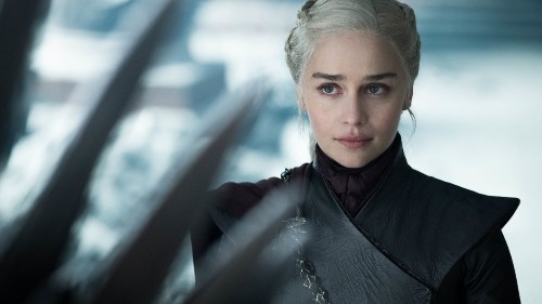 How 'Game of Thrones' wronged its female characters in the series finale