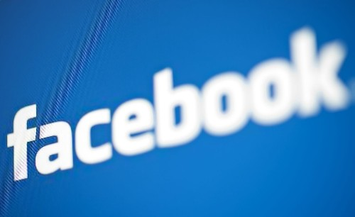Facebook rendered more than 720 million 'Look Back' videos - Los Angeles Times