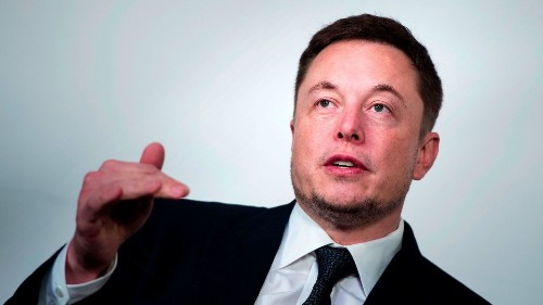 Elon Musk and AI experts urge U.N. to ban artificial intelligence in weapons