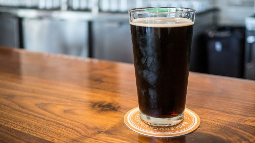 One of L.A.'s first craft brews is going away, and you can blame the obsession with hops