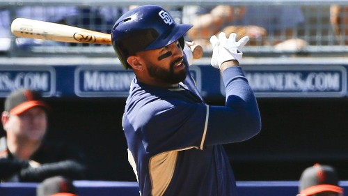 No mystery why Matt Kemp confused by implication he was a bad teammate - Los Angeles Times
