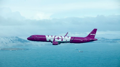 I tried out 5 cheap airlines this summer. Here's what I found