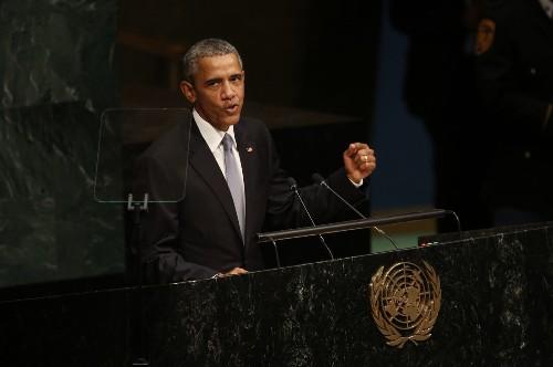 Prioritizing fighting terrorism over climate change is a no-win scenario