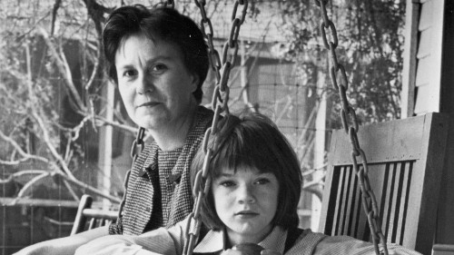 For many students and teachers, the lessons of 'To Kill a Mockingbird' resonate