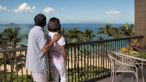 Steals & Deals website can save you as much as 30% on Maui lodgings