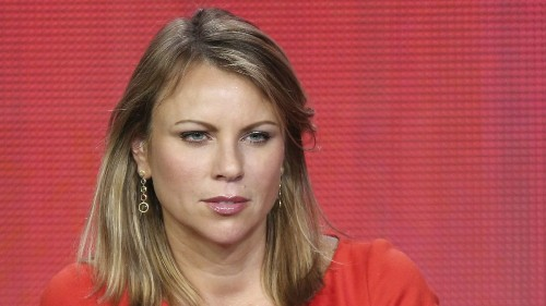 Foreign correspondent Lara Logan has left CBS News