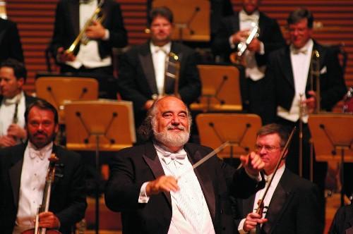 6 Weekend Picks: Beethoven meets the Beatles, Barak Ballet, Dianne Wiest and more