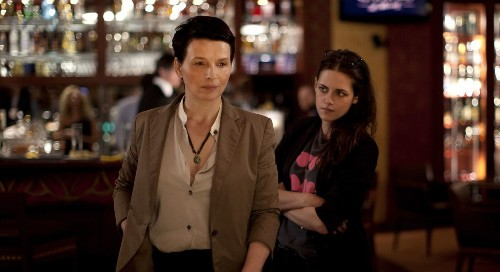 'Clouds of Sils Maria,' 'Experimenter,' 'Results' are among the most overlooked movies of 2015 - Los Angeles Times