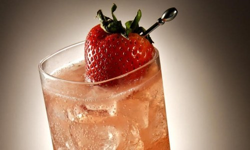 4 cocktail recipes to start the weekend off right - Los Angeles Times