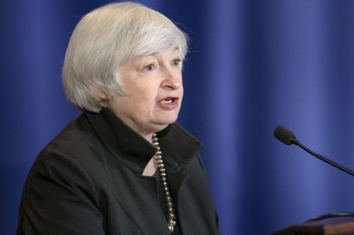 Federal Reserve launches 2 reviews of its oversight of big banks - Los Angeles Times