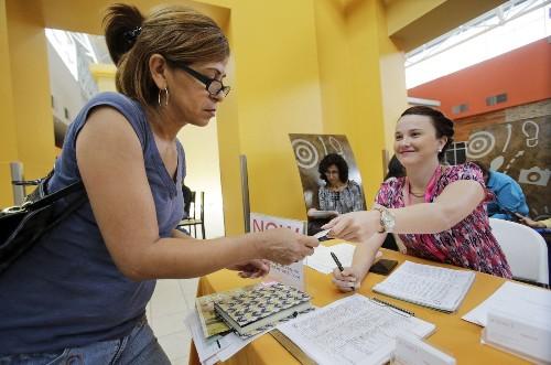U.S. economy creates 292,000 jobs in December