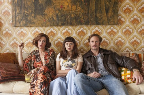 2015 films you need to see: Anything by Kristen Wiig, 'Results' and more