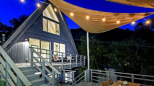 What $1 million buys right now in three prime L.A. County communities