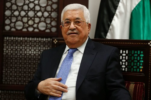 Court postpones Palestinian elections indefinitely, a sign of growing tension with Hamas