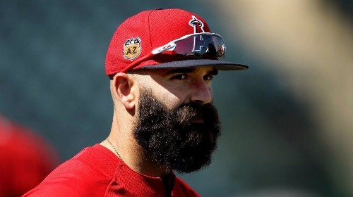New Angels second baseman Danny Espinosa has true grit: a 'Dirtbag' pedigree and a David Eckstein game - Los Angeles Times