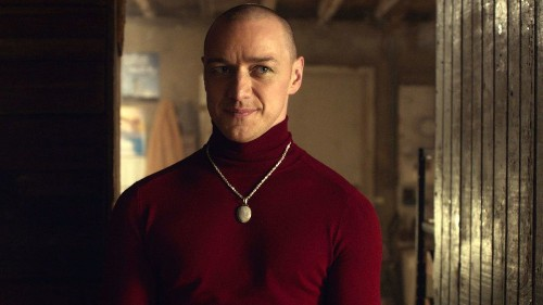 'Split' shocks the box office — and Vin Diesel's 'xXx' sequel — with a $40-million debut