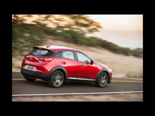 L.A. Auto Show 2014: Times editors' top picks