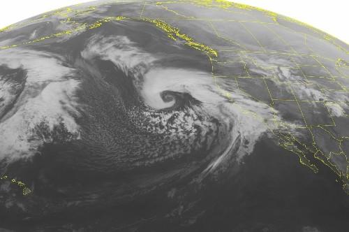 El Niño may return late this year, experts say