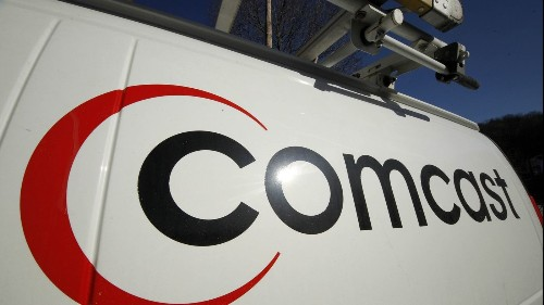 Comcast, Time Warner Cable scrub $45-billion merger under federal resistance