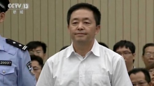 Chinese activist charged with 'subversion' for attending a meeting and a conference