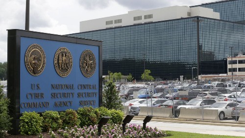 Time to hang up the NSA's phone records program