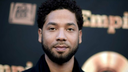 State's attorney recuses herself from Jussie Smollett investigation as prosecutors question former suspects